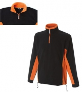 riga black-orange
