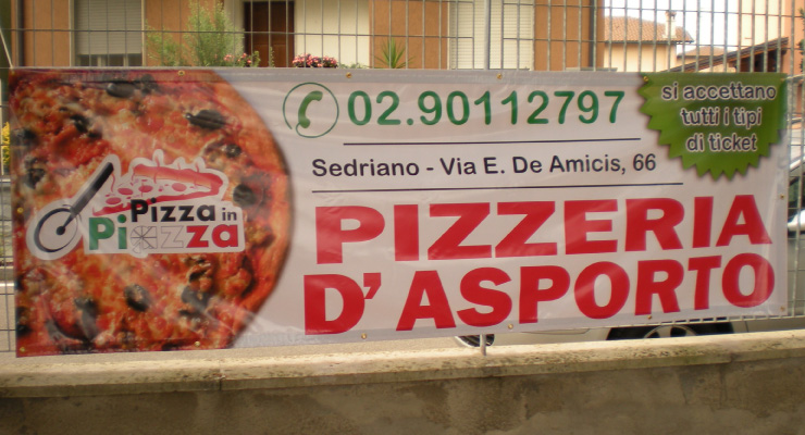 banner pizza in piazza 2-01